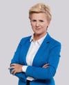 Małgorzata Winnicka-Nowak
