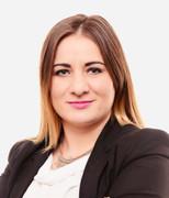 Anna Choryszna