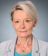 Anna Jankowiak