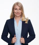 Monika Ptaszyńska