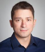 Julian Dzierżanowski