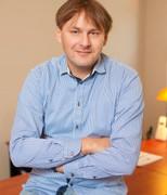 Rafał Gonera