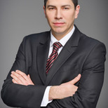 Jan Jabłoński