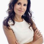 Tatiana Pekala