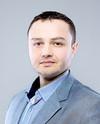 Eligiusz Kraszewski