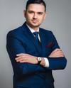 Tomasz Pawlus