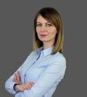 Paulina Troc