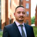 Sebastian Maraszek