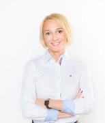 Dagmara Jaciuk