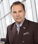 Jarosław Chojecki