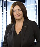 Katarzyna Sabat