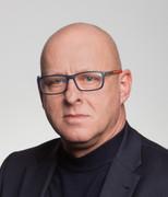 Tomasz Ilasz