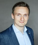Bartłomiej Gradecki