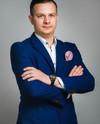 Jarosław Poręba