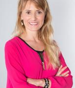 Anna Bujoczek
