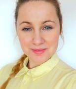 Paulina Zdanowicz