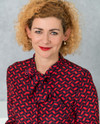 Dagmara Dobrowolska