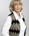 Iwona Czartoryska