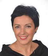 Agnieszka Kozieł