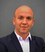Marcin Świderski