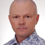 Oskar Staniszewski