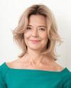 Joanna Baranowska