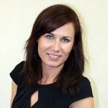 Agnieszka Ardeli-Herbut