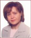 Ewa Krysik