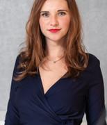 Kamila Kunc
