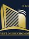 Invest Nieruchomości biuro@investnieruchomosci.com