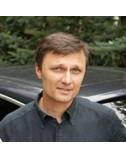 Zbigniew Klimczak