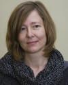 Marzena Lechert