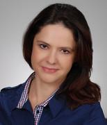 Agnieszka Chaniewicz