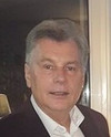 Slawomir Borowski