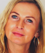 Magdalena Rataj