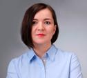 Weronika Munia