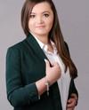 Monika Ługowska
