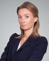 Katarzyna Olszewska