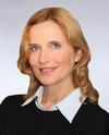 Teresa Kryszewska