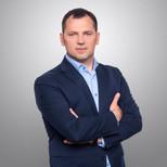 Piotr Jezierski