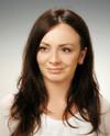 Katarzyna Dec