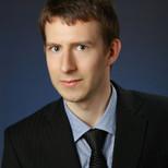 Kamil Piórecki