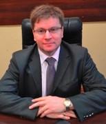 Zbigniew Foryś