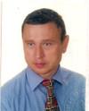 Kazimierz Hryszko