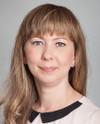 Lidia Bieńkowska-Sinkiewicz