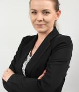 Edyta Wojda
