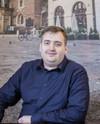 Dawid Ostasz