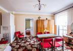 Dom na sprzedaż, Dzierżążno Wielkie, 200 m²   Morizon.pl   2803 nr17