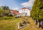Dom na sprzedaż, Dzierżążno Wielkie, 200 m²   Morizon.pl   2803 nr12