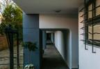 Mieszkanie na sprzedaż, Warszawa Stary Żoliborz, 71 m²   Morizon.pl   1451 nr18